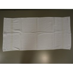 Dess.4471  TILBUD Håndklæde 50x90 cm