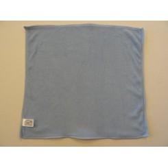 Dess. 8073 Microfiberklud  Str.32x32cm