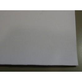 Inkontinens Lagen 90x150 cm Dess.899150