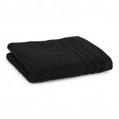 Dess.Engholm. Håndklæder