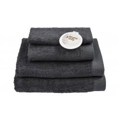Dess.162011  Håndklæde