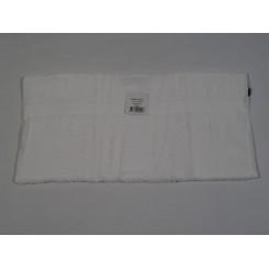 Dess.4473 Badehåndklæde 70x130cm