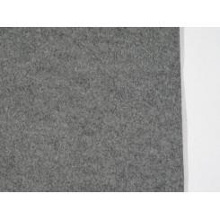 Dess.34603 Brandhæmmende underlag til gulv 150x150 cm.