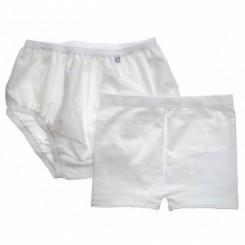 68a95152 Inkontinens undertøj